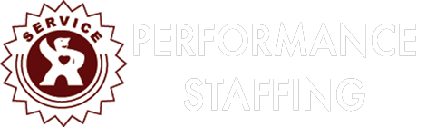 Performance Staffing, Flagstaff Arizona