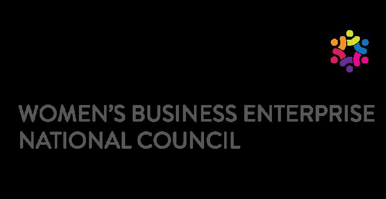 2018 WBENC logo