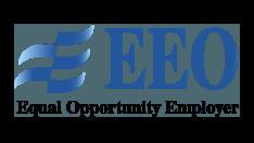 Equal Opportunity Employer logo