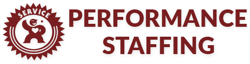 Performance-Staffing-Logo3.png