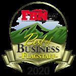 Best of Flagstaff 2020